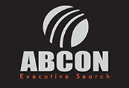 ABCON Executive Search 2.0
